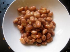 Fava Bean Dip – Ful | The Levantess